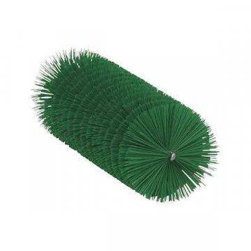 Cepillo escobillón VIKAN 20cm Ø6cm cerdas medias