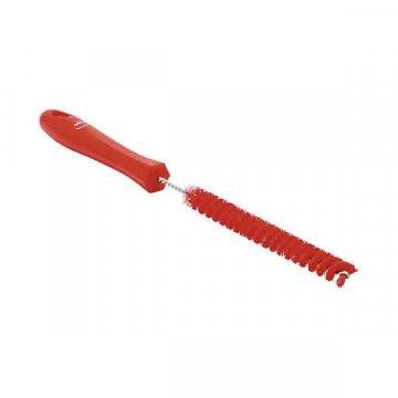 Cepillo escobillón VIKAN 31cm Ø1,5cm cerdas duras