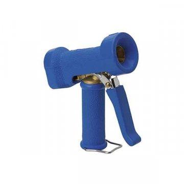 Pistola de agua de alta resistencia VIKAN