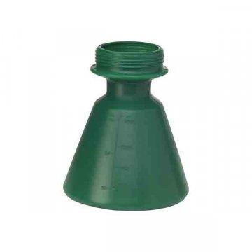 Contenedor de reserva VIKAN 2,5L para pulverizador