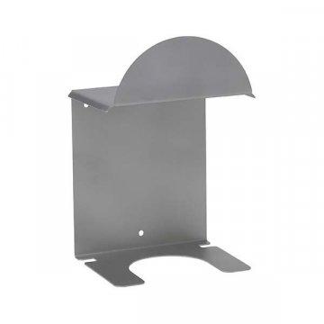 Suspensión pulverizador de espuma acero inoxidable VIKAN