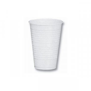 Pack 3000 Vasos Plástico...