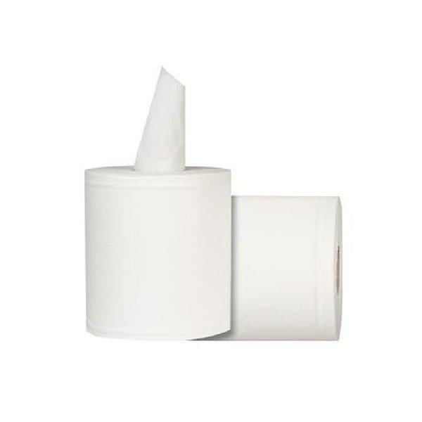 pack-6-bobinas-secamanos-papel-mecha-reciclado-165m-cada-una-doble-capa.jpg