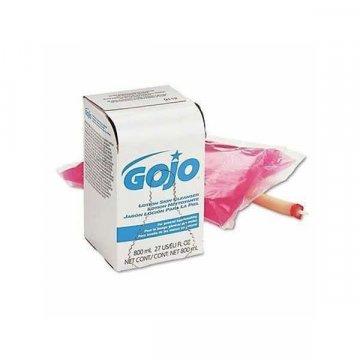 Pack 6 Cargas 800ML Gel Suave GOJO