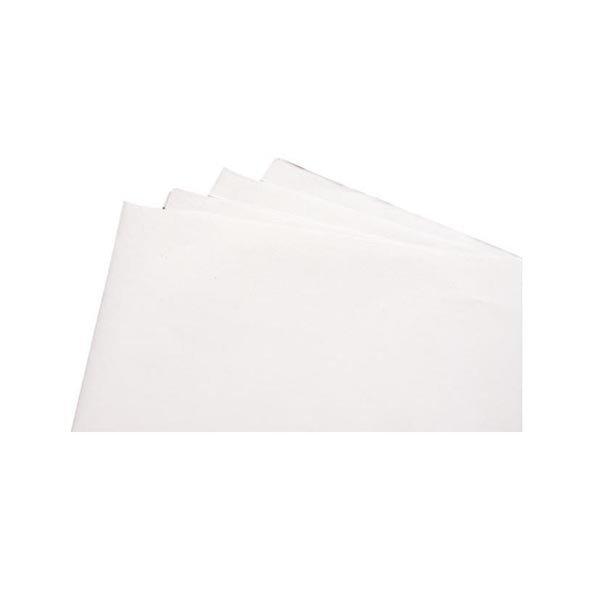 Pack 1000 Manteles Papel Individuales. Medidas 35x49CM. 1 Capa.