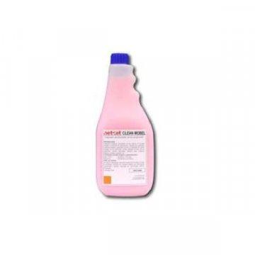 Botella 750ML Limpiador...