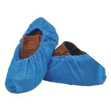 Pack 1000 Cubrezapatos Polietileno