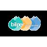 Bilper
