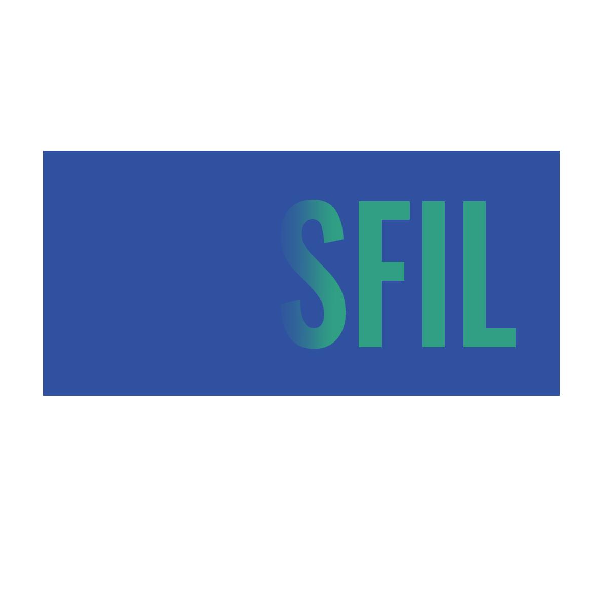 Tissfil